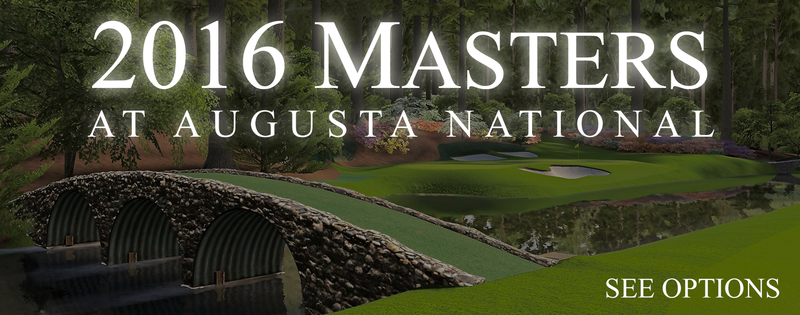 QuintEvents-2016-Masters-Ticket-Packages