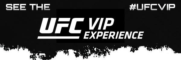 See-the-UFC-VIP-Experience