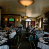 Masters-Golf-Hospitality-Lodge-on-Magnolia-QuintEvents