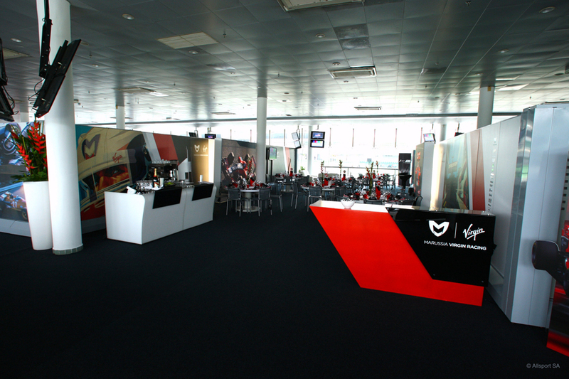 Formula-One-World-Championship-Formula-OnePaddock-Club-Split-Suite-Semi-Private-Grand-Prix-Experiences-QuintEvents