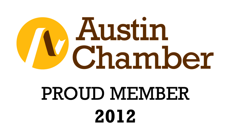 Austin_Chamber_of_Commerce_TXCOC_1975_2012_Proud_Member