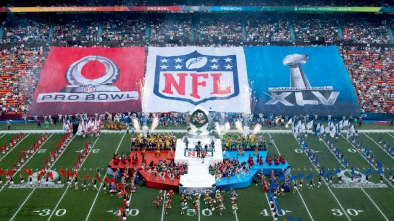 QuintEvents-NFL-PRO-BOWL_NFL-On-Location-2013-Celebration