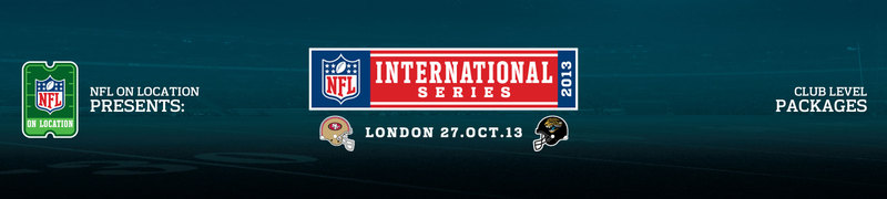 QuintEvents-NFL-On-Location-2013-NFL-International-Series-Club-Level-Packages