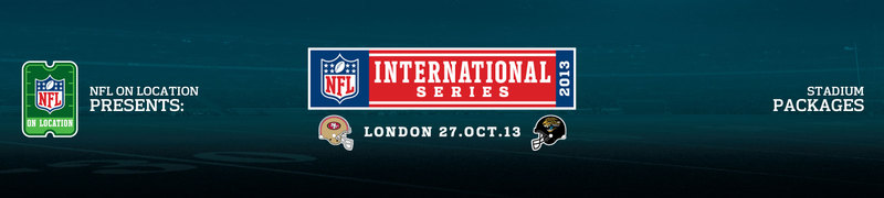 QuintEvents-NFL-On-Location-2013-NFL-International-Series-Stadium-Packages