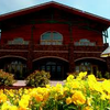 2012-Masters-Golf-Hospitality-Lodge-on-Magnolia-QuintEvents