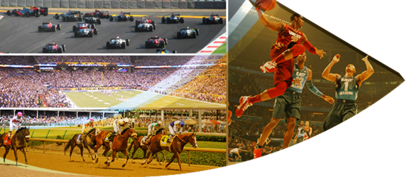 QuintLoyalty-Event-Incentives-QuintEvents-Super-Bowl-Formula-One-Race-Kentucky-Derby-NBA-All-Star-Game