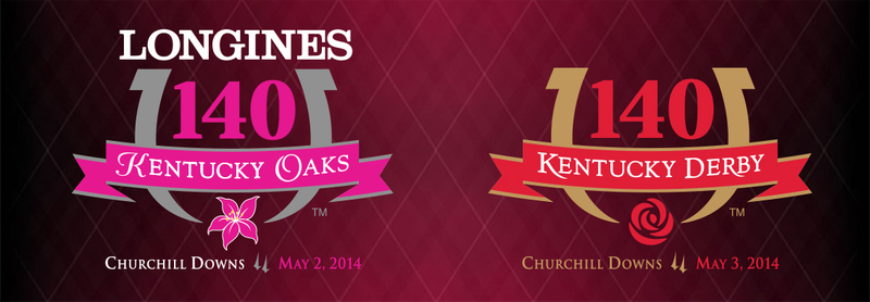 New-Kentucky-Derby-and-Oaks-Logos