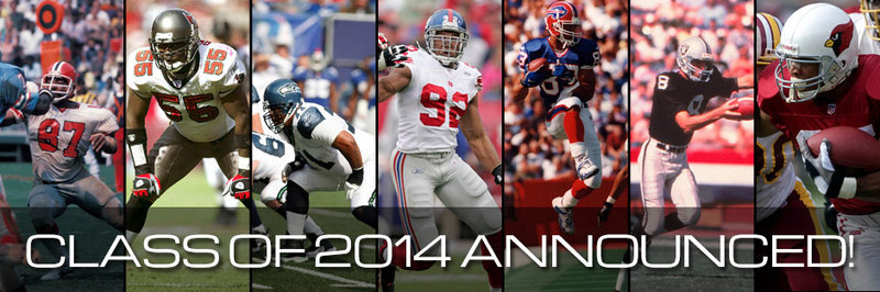 Pro-Football-Hall-of-Fame-Class-of-2014-Announced