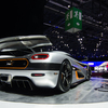 2015 koenigsegg one1 back