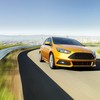 2015 ford focusst glam