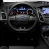 2015 ford focusst int