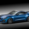 2016 ford mustangshelbygt350r glam