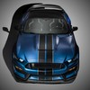 2016 ford mustangshelbygt350r frn