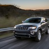 2015 jeep grandcherokee glam