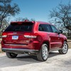 2015 jeep grandcherokee side2