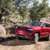2015 jeep grandcherokee glam2