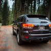 2015 jeep grandcherokee rear2