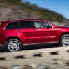 2015 jeep grandcherokee side