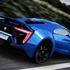 2015 wmotors lykenhypersport hero