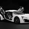 2015 wmotors lykenhypersport frn