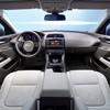 2016 jaguar xe int