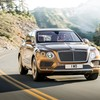2017 bentley bentayga glam2