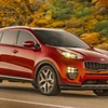 2017 kia sportage side2