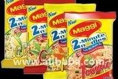 Maggi_noodles.jpg_250x250