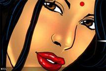 Savita-bhabhi-set-for-bwood-debut