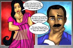 07-savita-bhabhi-230211