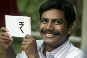New-indian-rupee-006