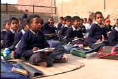 Odishaschool