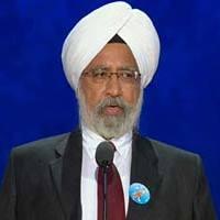 Sikh_american_republican_ishwar_singh_295