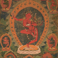 Vajravarahi-new-acquisitions-small