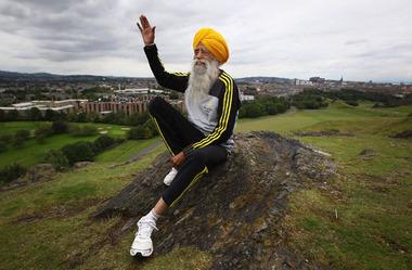 Worlds-oldest-marathon-runner-retiring-660