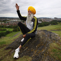 Worlds-oldest-marathon-runner-retiring-660