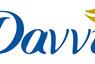 Davvu