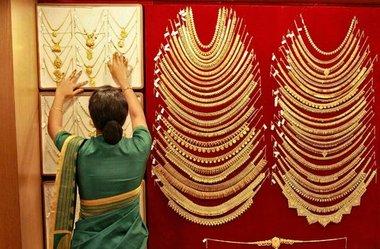 16-pod-gold-indiaink-blog480