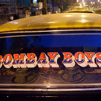 Mumbai-slides-slide-azfe-thumbwide