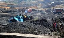 M_id_381400_coal_block_allocation