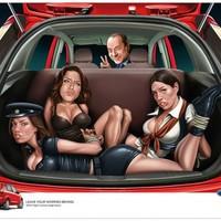 Ford-figo-print-ad-silvio-berlusconi3-950x632