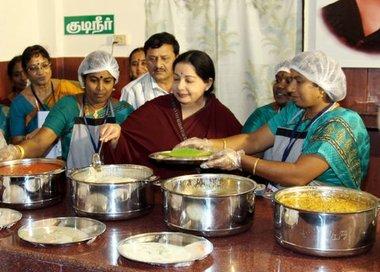 07-chennai-food-scheme-indiaink-blog480