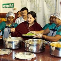 07-chennai-food-scheme-indiaink-blog480
