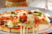 Jasuben-pizza-success-story-of-gujarati-enterprise