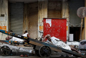 10-pod-laborer-indiaink-blog480