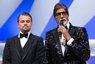 17-amitabh-indiaink-blog480