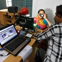 24-aadhaar-indiaink-blog480
