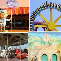 Adlabs-imagica-indias-most-elaborate-theme-park-opens-on-mumbai-pune-expressway