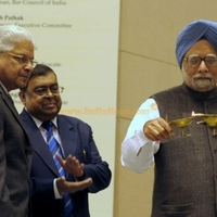 I-manmohan_singh_golden_jubilee_celebrations_bar_council_india_new_delhi-1