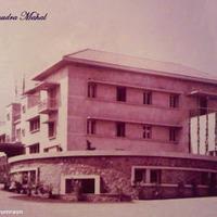 Samudra_mahal_2